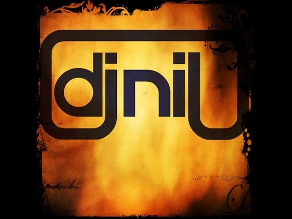 The Avener Fade Out Lines Dj Nil remix