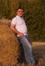 Личный фотоальбом Александра Пушкарева