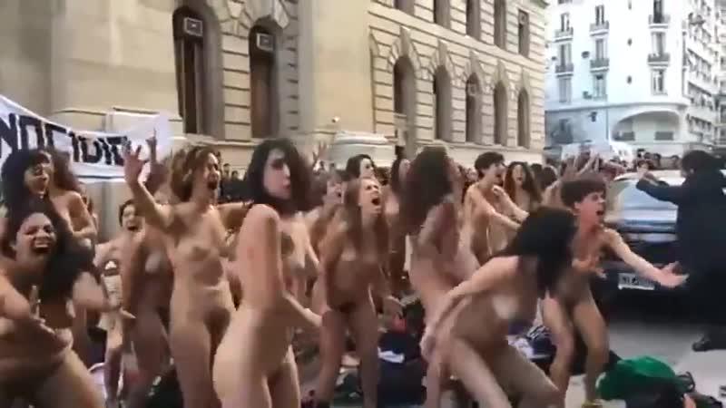 шлюхи-феминистки