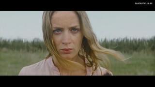 Петля времени - русский трейлер фантастика фильм 2012