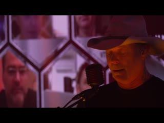 Metallica - Helping Hands Concert Auction (Live Acoustic)