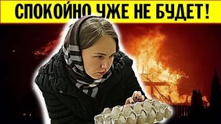 Экстренно по России!()Одежда, бензин, хлеб — что подорожает на 48% уже с 1 апреля в России
