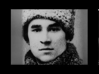 Топ-100. Мирсаид Султан-Галиев