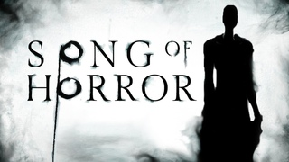 [GAMEON]: Song of Horror (Эпизод 1) |D-Play|