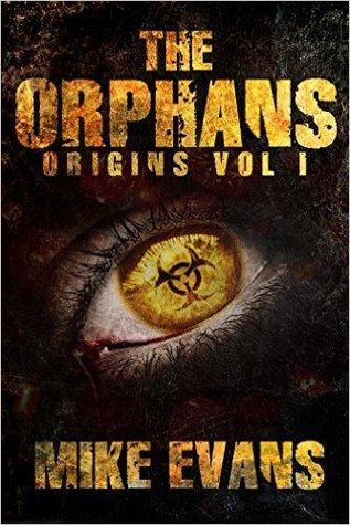 The Orphans: Origins