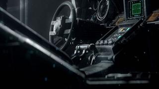 Machine & Nerve | Halo: The Master Chief Collection – Halo 2: Anniversary