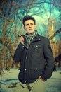 Фотоальбом человека Фёдора Третьякова