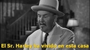 Dark Alibi (Charlie Chan en Alcatraz) 1946, Phil Karlson