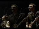Weezer Camden New Jersey 2002 07 26