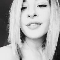 AlexandraDolorosa