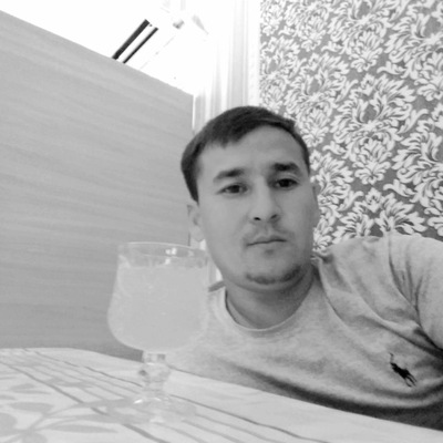 Бактыбай Нурадин
