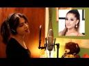 Talenty na YouTube - Niesamowity głos i piękna dziewczyna - 15 różnych wokali