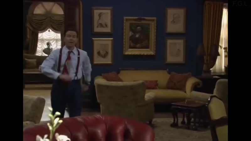 Тайны Ниро Вульфа Банальное убийство 2002 реж Джордж Блумфилд