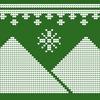 Ассоциация сельских школ Курганской области