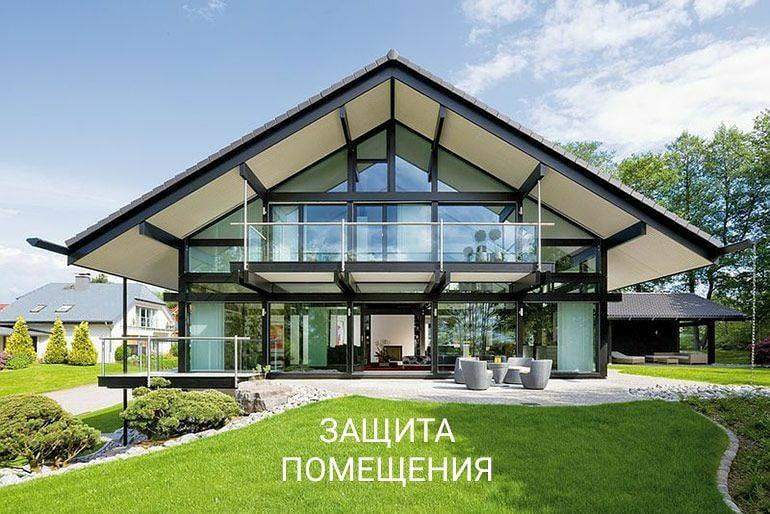 силаума - Программы от Елены Руденко - Страница 2 2ukbA_nMT_Y
