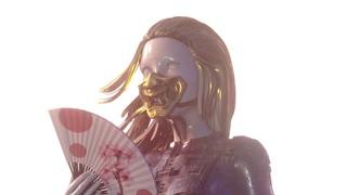 WITHIN DESTRUCTION - YŌKAI (INSTRUMENTAL) FULL ALBUM STREAM