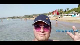 ТУРЦИЯ 2020 ➤ ОТДЫХ ➤ ОБЗОР ОТЕЛЯ ➤ ТОПКАПЫ И КВАДРОЦИКЛЫ ➤ ANNABELLA DIAMOND HOTEL & SPA 5 #2