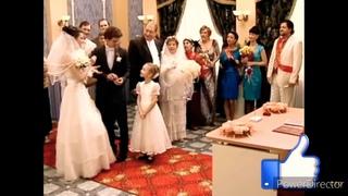 Папины Дочки«1» Свадьба Даши с Веником