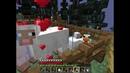33. У-ля-ля, шпихен-шпихен! - Minecraft 1.16.3: Хардкорный Ко-оп