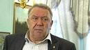 На 75-м году жизни скончался бывший глава Российской Академии Наук Владимир Фортов.