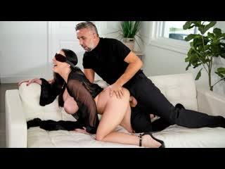 Angela White [секс, анал, минет, порно, porno]