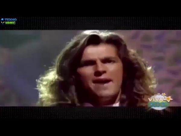 80's Viva Disco Videomix Acortado y Mejorado