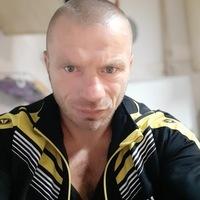 Александр Дмитрачков