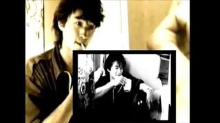 Hot Noizes - Кино - Печаль (Hot Noizes bootleg) - Vj mix by LeoMicron