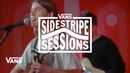 Tomberlin: Vans Sidestripe Sessions | VANS