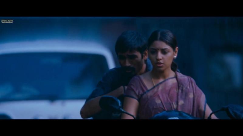 Головокружение жизни Mayakkam Enna 2011 Pirai Thedum HD