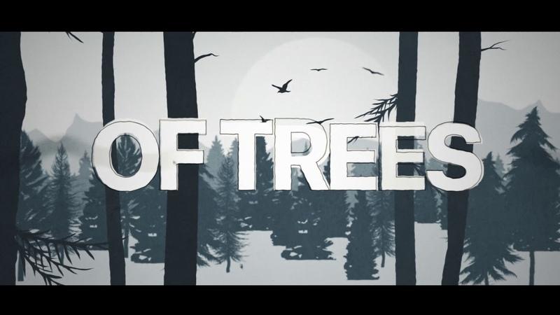 Alle Farben VIZE - KIDS feat. Graham Candy (Lyric Video) [Ultra Music]