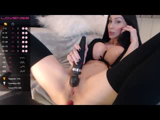 chaturbate eskeira january 2020-19-43-06_1080p(Porn, Anal, webcam, записи приватов, Creampie, Big Tits, Blowjob, All Sex, Teens)