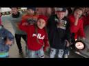 Музыкальный видеоклип «Завалинка»