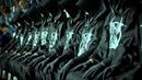 «Союз девяти неизвестных», созданный в древние времена