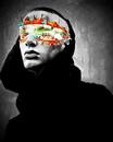 Личный фотоальбом Влада Давлатова
