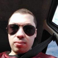 Антон Зорин