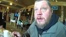 Монголия Обзор Юрты Обед с буузами и хушурами 2 часть