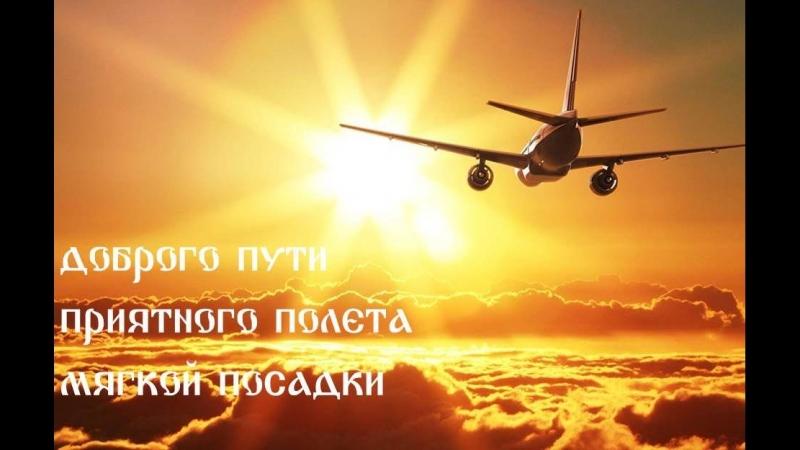 Архангельск с высоты птичьего полета фото сплести браслеты