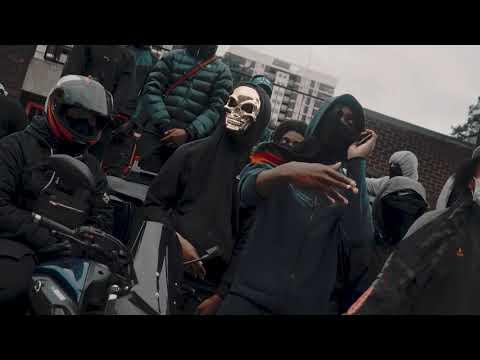 Hoxton LS Hashtag Music Video Pressplay