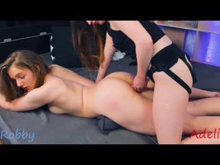 brendiekira  (Porn, Anal, webcam, записи приватов, Creampie, Big Tits, Blowjob, All Sex, Teens)