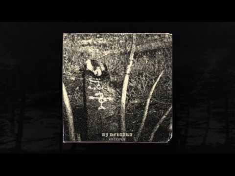 DJ DELTARA THE GOAT OF REDWOOD BEAT MEMPHIS 66.6 EXCLUSIVE