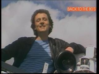 """Яак Йоала """"Время мчится"""" (1984) 4:3 720 HD (SERIOUS SAM_7)"""