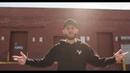 Nbhd Nick Run It Up Official Video
