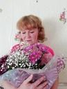 Личный фотоальбом Ларисы Якимовой-Трефиловой