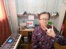 Фотоальбом человека Владимира Сазанова