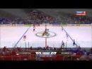 Все голы Сборной России по хоккею на ЧМ 2014.Лучший бомбардир- В.Тихонов-мл.