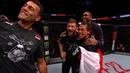 UFC 231 Йоанна Йенджейчик Я лучшая в своем деле
