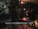 Wedding Dj Italy Gianpiero Fatica Salsa Mix