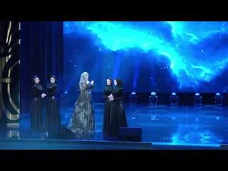 Концертная жизнь Чеченской государственной филармонии им. А. Шахбулатова бьет ключом!