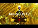 Armonysa TV | Preparandote para el divorcio